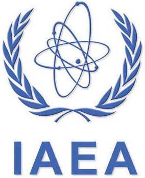 IAEA-logo-min