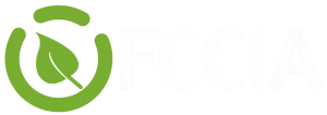 Logo FCCIA blanco-sin slogan