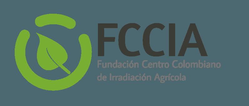 Logo-FCCIA-negro-min