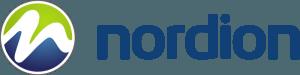 Nordion_logo-min