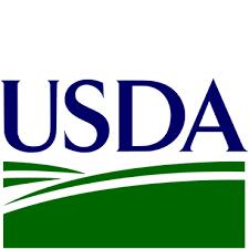 USDA-logo-min