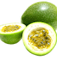Passion-Fruit-PNG-image-4-min